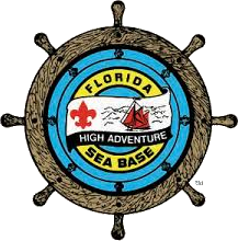 Florida Sea Base