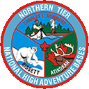 Northern Tier