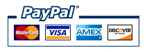 PayPal Credit Card Options